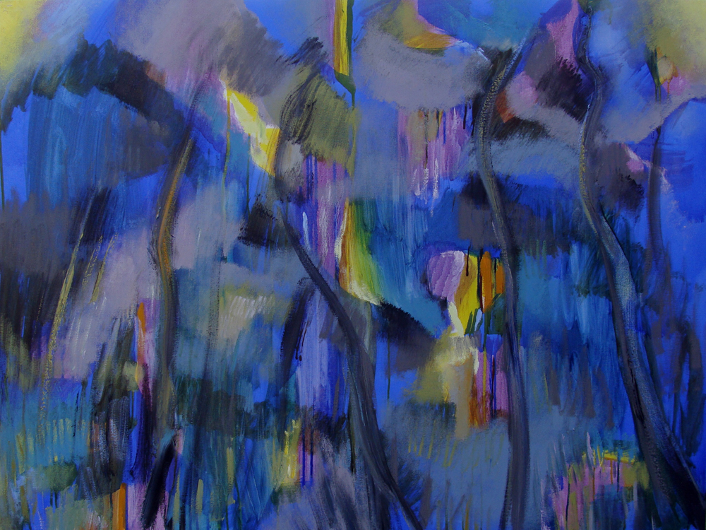 Blue-Landscape1-Oil-on-Canvas-36x48in-2010